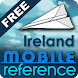 Ireland - FREE Travel Guide
