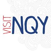 VisitNewquay