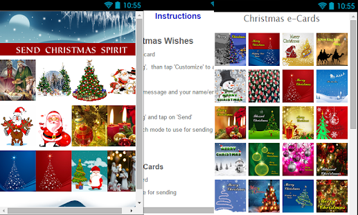 božićne čestitke za e mail Christmas Greetings e Cards, Aplikacije na Google Playu božićne čestitke za e mail