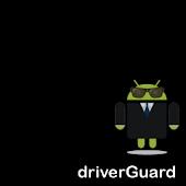 DriverGuard