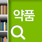 약품 코칭 icon
