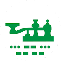 Morse Message icon