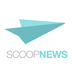 SCOOP News: Berita Indonesia