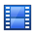 SoftMedia Video Player logo