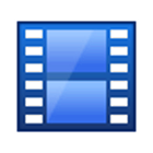 SoftMedia Video Player icon
