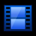 SoftMedia Video Player