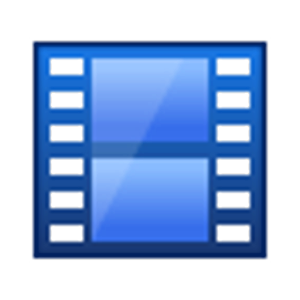 SoftMedia Video Player - Программы