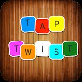 Tapestry Twist