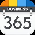 365Calendar icon