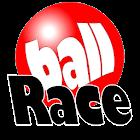BallRace icon
