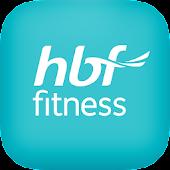 HBF Fitness