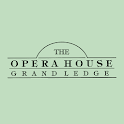 GL Opera House icon