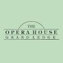GL Opera House