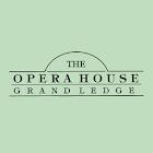 GL Opera House icon