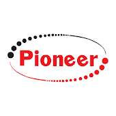 Pioneer Classifieds