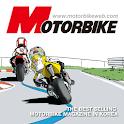 모터바이크 icon