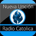Nueva Unción Radio Católica