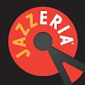 Jazzeria icon