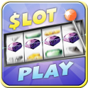 Slot Play icon