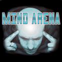 Mind Arena Lite logo