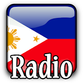 Pinoy Radio (Filipino Radio)