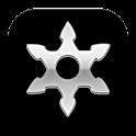 Sales Ninja Videos icon