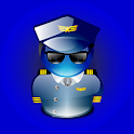 NotamApps icon