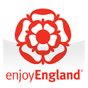Enjoy England icon
