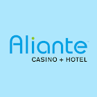 Aliante Casino + Hotel icon