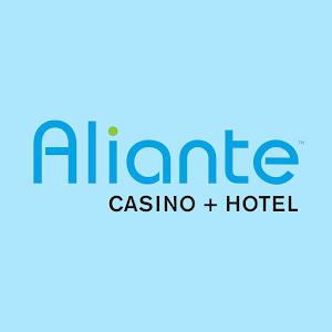 online casino usa 300 gaming pc