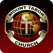 Mount Tabor Church