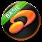 jetAudio Music Player+EQ Basic 5.5.0
