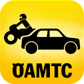ÖAMTC Driving Test