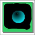 TTS MUSIC BACKUP PLAYLIST 00 e icon