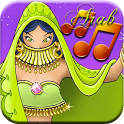 Arabian Ringtones icon