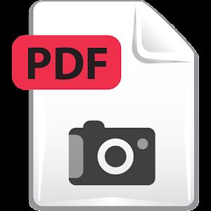 GP HP FORMULAS AP PDF