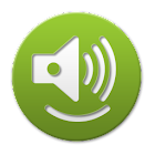 Fake Call for LiveView icon