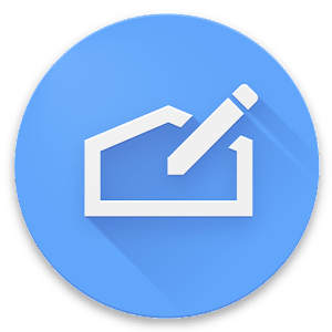 flashify apk for android 2.3