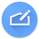 Xposed GEL Settings [ROOT] 2.3.14 Apk