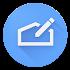 Xposed GEL Settings [ROOT] v3.0 Build 7 (Premium)