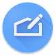 Xposed GEL Settings [ROOT] v2.0.1