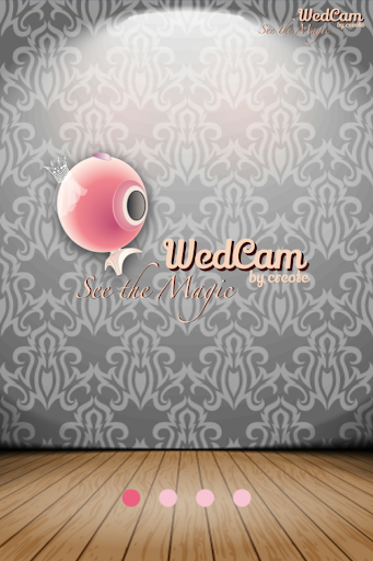 webcam application free download - Softonic
