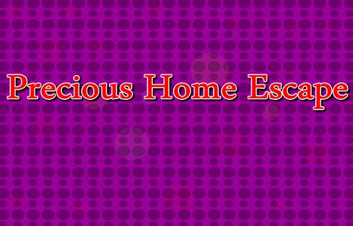 Escape Games Joy 172