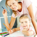 Home Schooling logo