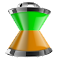 Battery Left Widget 3.7.1 Apk