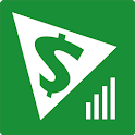 Supermon Finance Manager icon