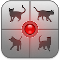 Human-to-Cat Translator icon