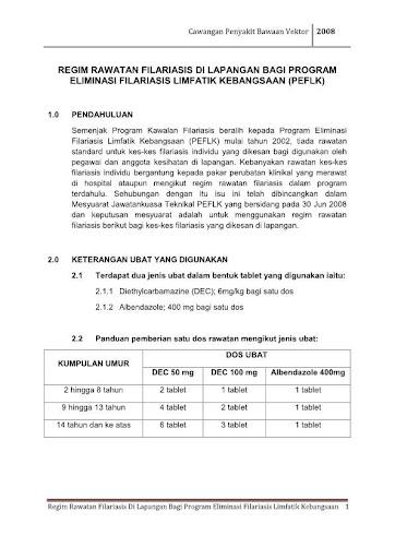 【免費醫療App】KKM/BKP Filariasis di Lapangan-APP點子
