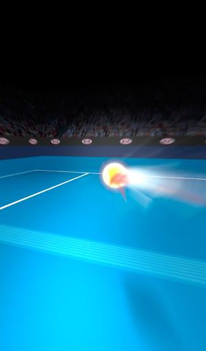 【免費體育競技App】Kia Game On Tennis-APP點子