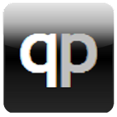 qproxy